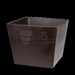 Cubo Nº 2