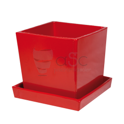 Cubo Nº 4