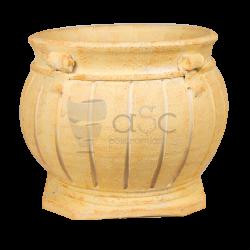 Copa Piedra